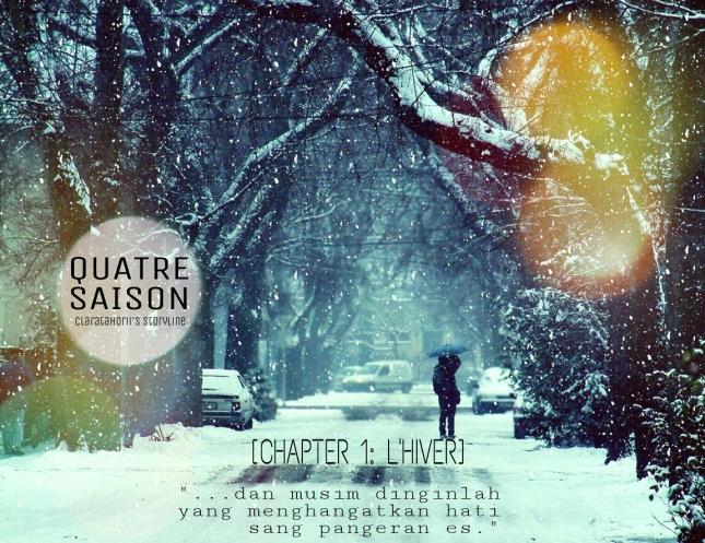 Quatre_saison_chapter_1_l'hiver